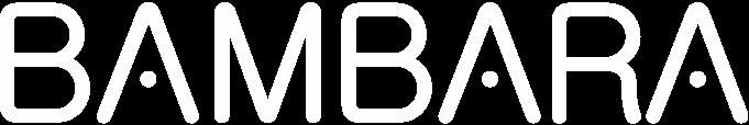 Aviso legal | Pub Bambara